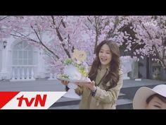 YMBulletin: 디어 마이 프렌즈 | Dear My Friends - Korean Drama