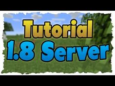 Descargar Minecraft Pe Y Blocklauncher Compatibles - Minecraft server erstellen hamachi 1 12 2
