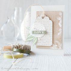 For more please visit http://limedoodledesign.com/2015/02/love-8/ #love #card #valentine #wedding #anniversary
