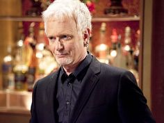 General Hospital: This Is One Luke Spencer Scene You're Going to Want to See http://www.people.com/article/luke-spencer-general-hospital-anniversary