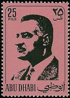 Image result for gamal nasser comics