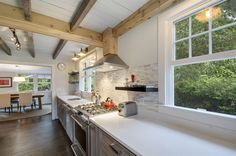 2 cute East Hampton cottages + pool = $1.295M - Curbed Hamptons