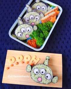 AD-Sushi-Art-Bento-Cute-6