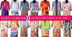 Salwar Kameez Online, Salwar Suits, Kurti, Best Deals, Fabric, Tejido, Tela, Fabrics, Tejidos