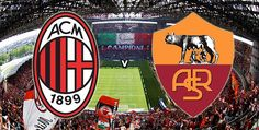 (adsbygoogle = window.adsbygoogle || ).push({}); Watch Roma vs AC Milan Football Live Stream  Live match information for : AC Milan Roma Italian Serie A Live Game Streaming on 25 February 2018.  This Football match up featuring Roma vs AC Milan is scheduled to commence at 19:45 UK 01:15 IST. You can follow this match inbetween AC Milan and Roma  Right Here.   #ACMilan2018Football #ACMilan2018Highlights #ACMilan2018ItalianSerieA #ACMilan2018Prediction #ACMilan2018Predictions