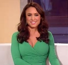 Image result for andrea tantaros