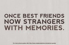 broken-friendship-quotes-once-best-friends.jpg (600×394)