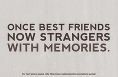 broken-friendship-quotes-once-best-friends.jpg (600×394)