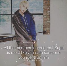 Now if I could speak Korean, I might could date Min Yoongi 😏~I Hateu Snakeu 🐍 Namjoon, Kookie Bts, Bts Bangtan Boy, Hoseok, Got7 Bambam, Shinee, Mamamoo, I Love Bts, My Love