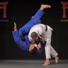 Judo, Self Defense Techniques, Aikido, Character Development, Jiu Jitsu, Martial Arts, Design Inspiration, Wrestling, Ippon