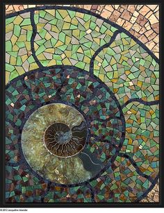 "Take Your Time by Jacqueline Iskander, © 2012 Jacqueline Iskander 11"" x 8.5"" 