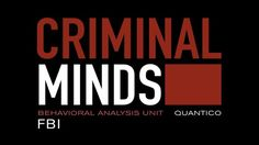 Criminal Minds - Season 12 - Paget Brewster to Guest in Multiple Episodes