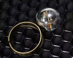 Handmade Gemstone JewelrySterlingBrassNickel silver von KqJewels Jewels, Gemstones, Etsy, Silver, Handmade, Accessories, Bird Earrings, Minimalist Earrings, Little Birds