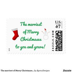 Add stamps to all your different types of stationery! Find rubber stamps and self-inking stamps at Zazzle today! Ink Stamps, Self Inking Stamps, Postage Stamps, Stationery, Merry, Christmas, Xmas, Paper Mill, Stationery Set