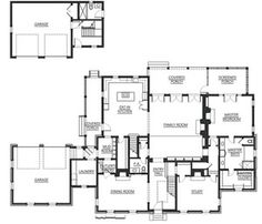 Georgian Terraced House Floor Plan additionally 346988346265751119 moreover Georgian Terraced House Floor Plan likewise Linbry House in addition Plan details. on carriage house designs houzz