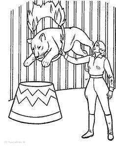 Die 94 Besten Bilder Von Zirkus Dark Circus Night Circus Und Costumes