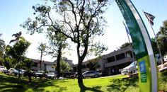LagoaMaior: Com o apoio de Guerreiro, Hospital Auxiliadora conquista benefícios com Governo de MS