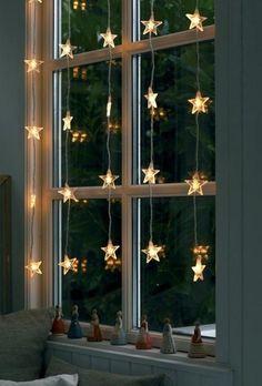 christmas-window-decorations-ideas-20