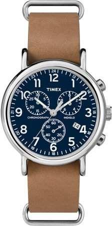 5a4b71b4ed8b 26 mejores imágenes de relojes timex