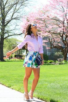 15 Very Best Street Style Outfits By Camila Coelho | Laddiez