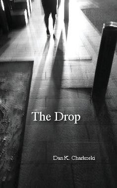 Click to preview The Drop pocket and trade book