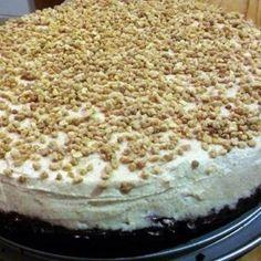 Somlói szelet Tiramisu, Food And Drink, Pudding, Paplan, Ethnic Recipes, Custard Pudding, Puddings, Tiramisu Cake