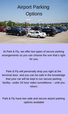 Sydney International Airport has parking options to fit every need and budget. Park at the airport to save time and money. International Airport, Sydney, Budgeting, Things To Come, Park, Fit, Budget Organization, Parks