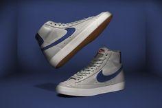 """Nike """"Perf"""" Pack"""