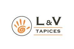 L&V Tapices | Florida, Uruguay.