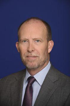 Robert Barron Named CFO For Fox TV Group, Fox's Jeff Acosta Upped To EVP