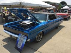 july 4th car show worcester ma