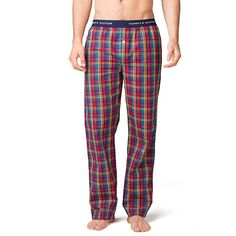 Owen Pant - 611 - Sleepwear, from Tommy Hilfiger