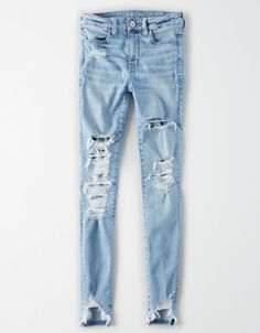 Women Jeans Outfit Best Workout Leggings For Women Mens Walking Pants Heated Jacket Womens Pink Leopard Print Dress 90 Clothes Jeans And Heels Outfit – gardeniarlily Heels Outfits, Jean Outfits, Dope Outfits, Simple Outfits, School Outfits, Casual Outfits, Cute Ripped Jeans, Skinny Jeans, Ae Jeans