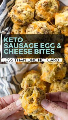 Ketogenic Recipes, Healthy Recipes, Free Keto Recipes, Low Carb Chicken Recipes, Diet Recipes, Low Carb Dinner Recipes, Low Carb Crockpot Recipes, Quick And Easy Recipes, Recipes