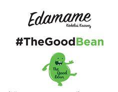 EDAMAME - The Good Bean