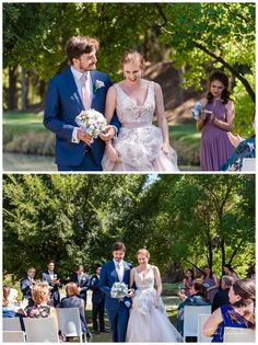 Core Cider House Wedding Ceremony | Perth Hills | Photography by Trish Woodford Photography Wedding Favors, Wedding Ceremony, Wedding Day, Core Cider House, Bridal Dresses, Bridesmaid Dresses, Reception Entrance, Father Daughter Dance, Beautiful One