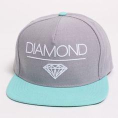 Diamond supply co snapback Get snapback hats from www.hats-cool.com