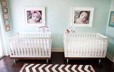 İkizleriniz için... http://www.ehil.com/ic-mekan-yenileme.htm?localTracker=dekorasyonsirlari