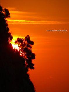 #ithaca #greekislands #kayaking #sunsets