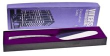 Viners - Viners Cutlery -  Viners International Executive Suite Slice  - Viners Executive Suite  Cake Server