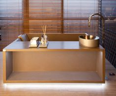 mostrablack guilhermetorres banheiro escuro moderno silestone