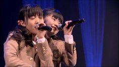 【GIF画像】久しぶりの新鮮な菊地最愛ちゃん!癒やされるわ〜!+フリーメタルを盛り上げるMOAMETAL! : BABYMETALまとめもりー
