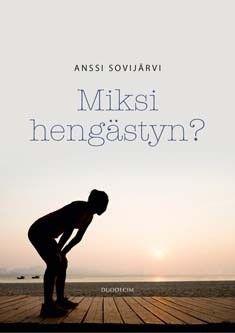 https://hamk.finna.fi/Record/vanaicat.128763