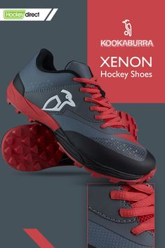 16 Best Hockey Shoes 201920 images | Hockey shoes, Shoes