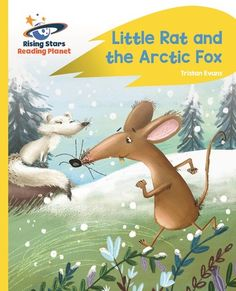 Letting Go Of Him, Arctic Fox, Phonics, Rats, Planets, Free Apps, Audiobooks, Ebooks, This Book