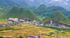 """See 2704 photos and 98 tips from 5613 visitors to Việt Nam. """"Hanoi, HCMC and Ha Long Bay was my introduction with tons more to see. Vietnam Destinations, Vietnam Tours, Vietnam Travel, Vietnam Airlines, Ha Long Bay, Travel News, Hanoi, Southeast Asia"""