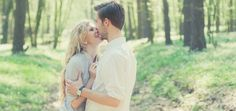 11 Steps To Prepare You For The Greatest Love Of Your Life