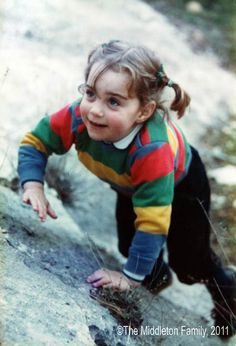 Kate Middleton, Absolutely Adorable Future Queen ❤