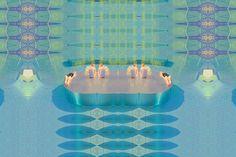 Andrea Koporova  Minimalmood, geometric, surrealart, colours Graphic Design Print, Graphic Design Typography, Amazing Photography, Art Photography, Olive Oil Bottles, Studio Portraits, Book Cover Design, Photojournalism, Art Direction