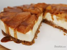 Tiramisu, Salsa, Cheesecake, Ethnic Recipes, Diabetes, Desserts, Business, Food, Best Cheesecake